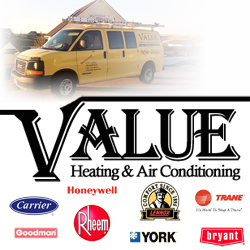 heating repairs and ac repairs