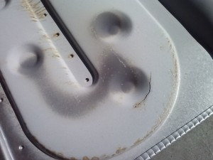 Ac Repair Boise Id Cracked Heat Exchanger Check List