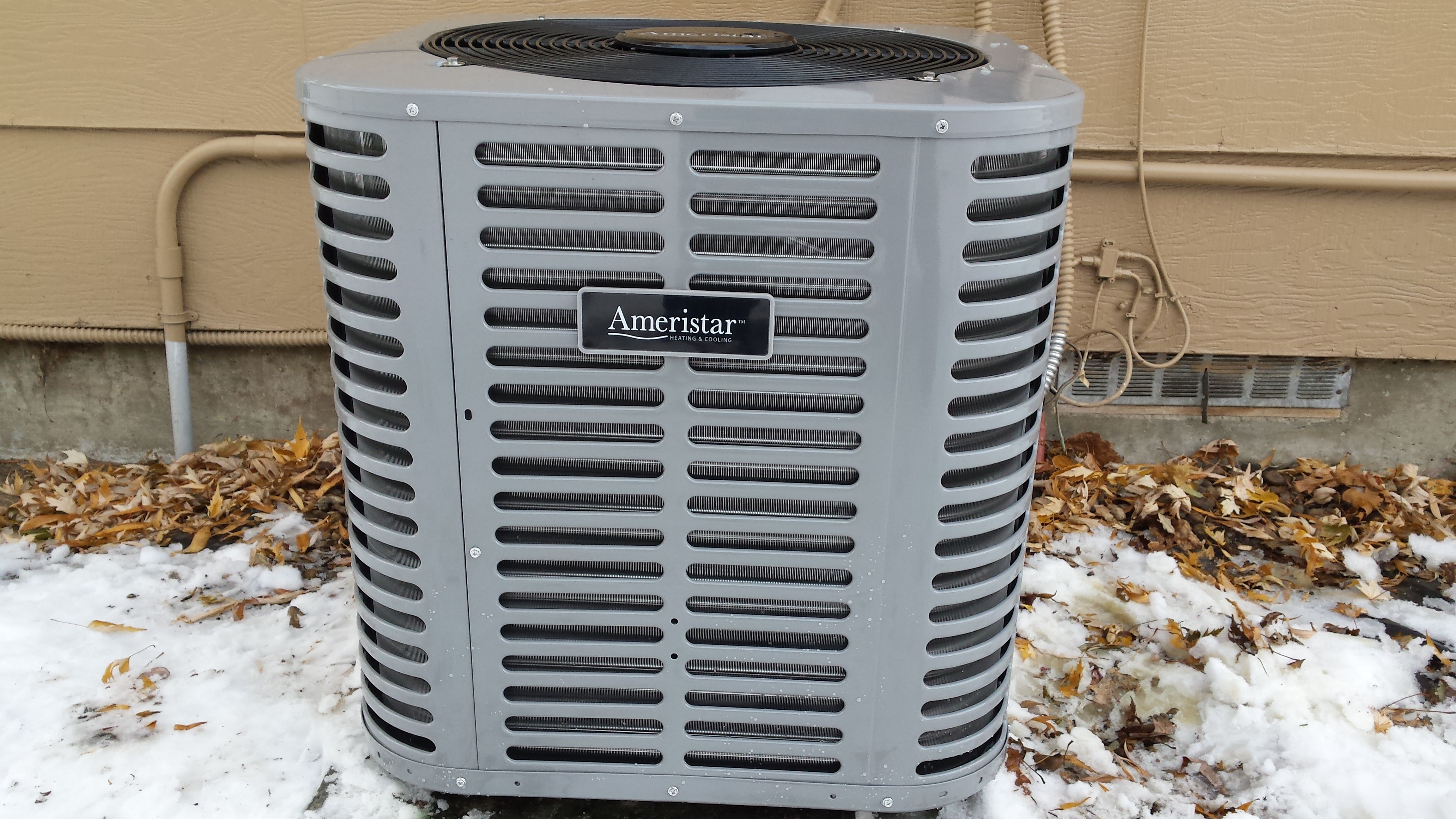 Heating Repair Boise Id Heating And Cooling Star Id Autos Post
